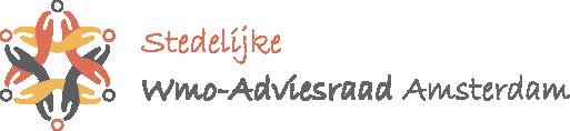 WMO Adviesraad Amsterdam